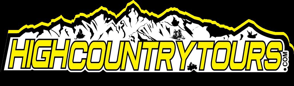 Colorado ATV Rental and Tours